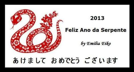 feliz_serpente_2013