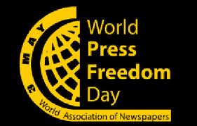 liberdade-imprensa2