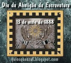 abolição1