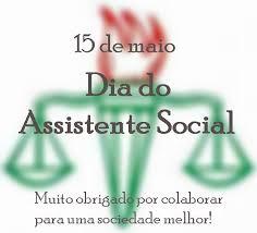 assistente1