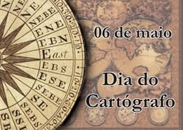 cartografo1