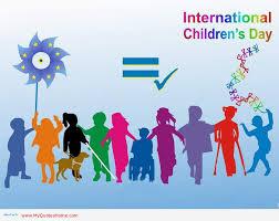 criança-inter3