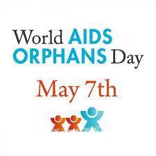 crianças_aids