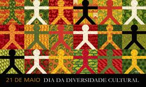 diversidade-cultural2