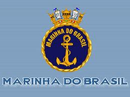 marinha-br1