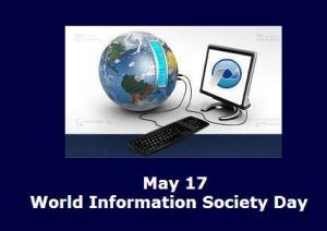 sociedade-informação
