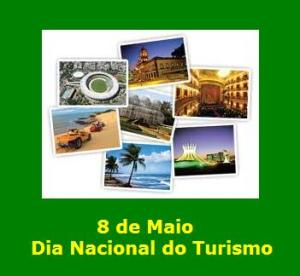 turismo_nacional