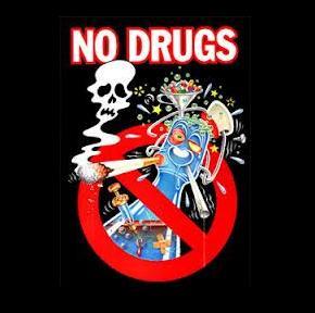 abuso-drogas4