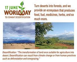 desertificação1