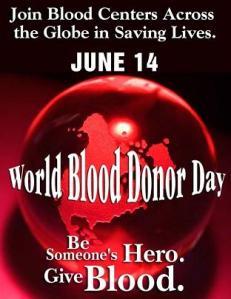 doador_sangue