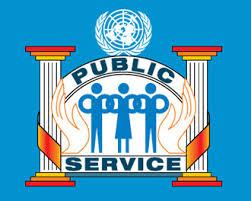 serviço-publico1