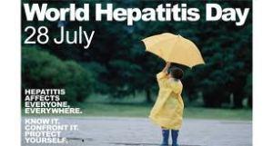 hepatite_dia