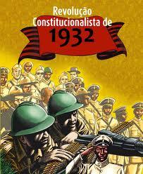 revolução2