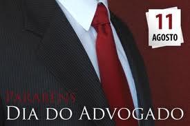 advogado1