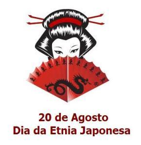 etnia-japonesa