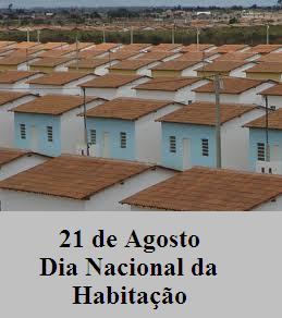 habitação_dia