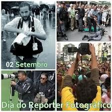 reporter-foto-3