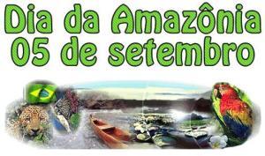 amazonia_dia