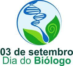 biologo1