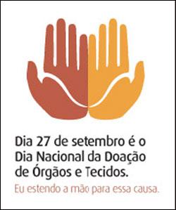 doacao_orgaos