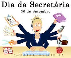 -secretaria3