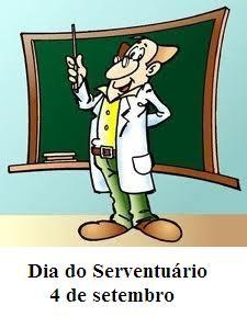 serventuario2