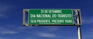 transito3