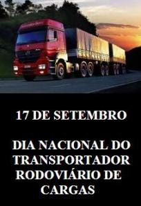 transportador_rodoviario