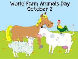animais-fazenda1
