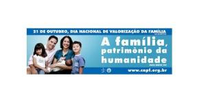 familia1