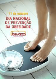 obesidade_prevencao