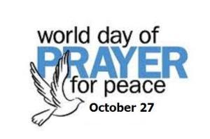 oração2