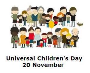 criança_universal