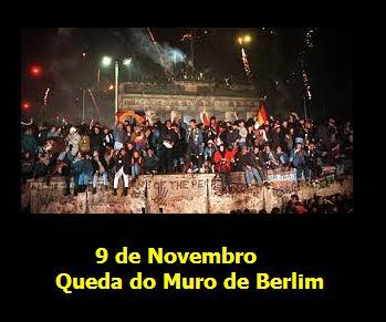 muro_berlim_queda1