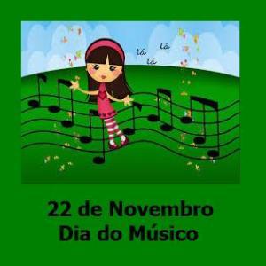 musico4