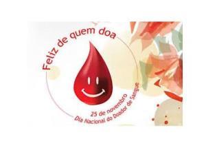 sangue4