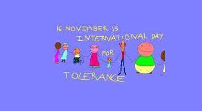tolerancia1