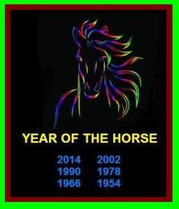 ano-cavalo-3