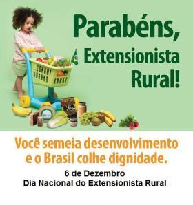 extensionista_rural