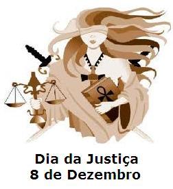 justiça_dia