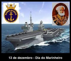 marinheiro-dia