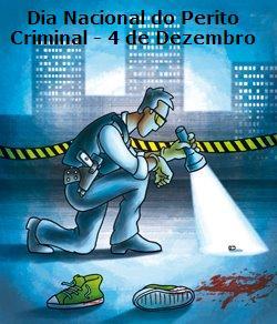 perito_criminal