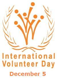 voluntário_inter