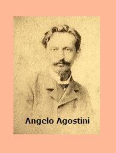 angelo-agostini