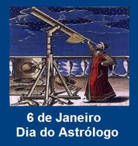 astrologox