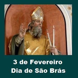 bras3