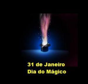 magico_dia