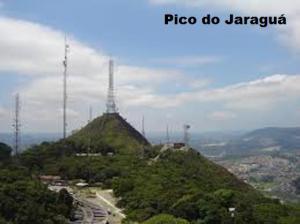 pico3