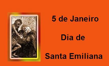 santa-emiliana