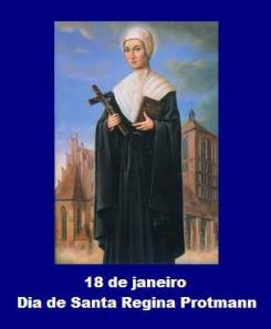 santa_regina2